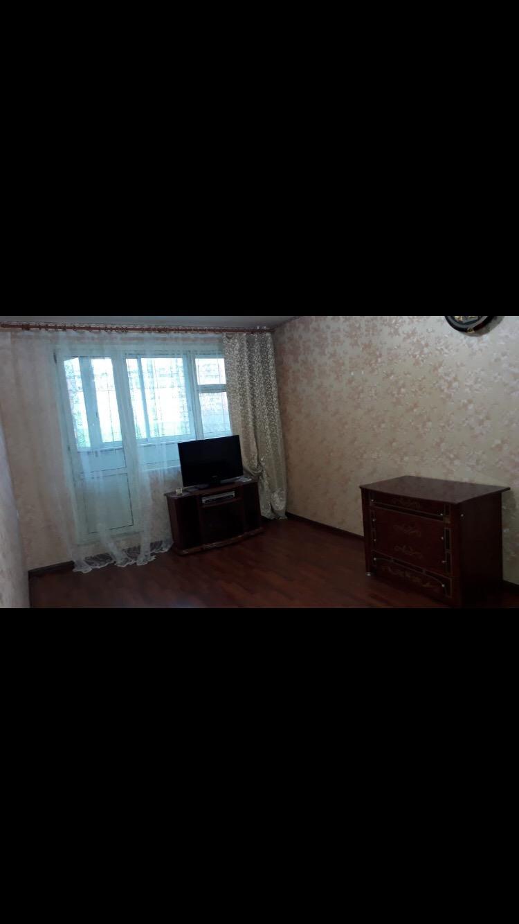 Квартира, 2 комнаты, 65 м² в Москве 89511929006 купить 5