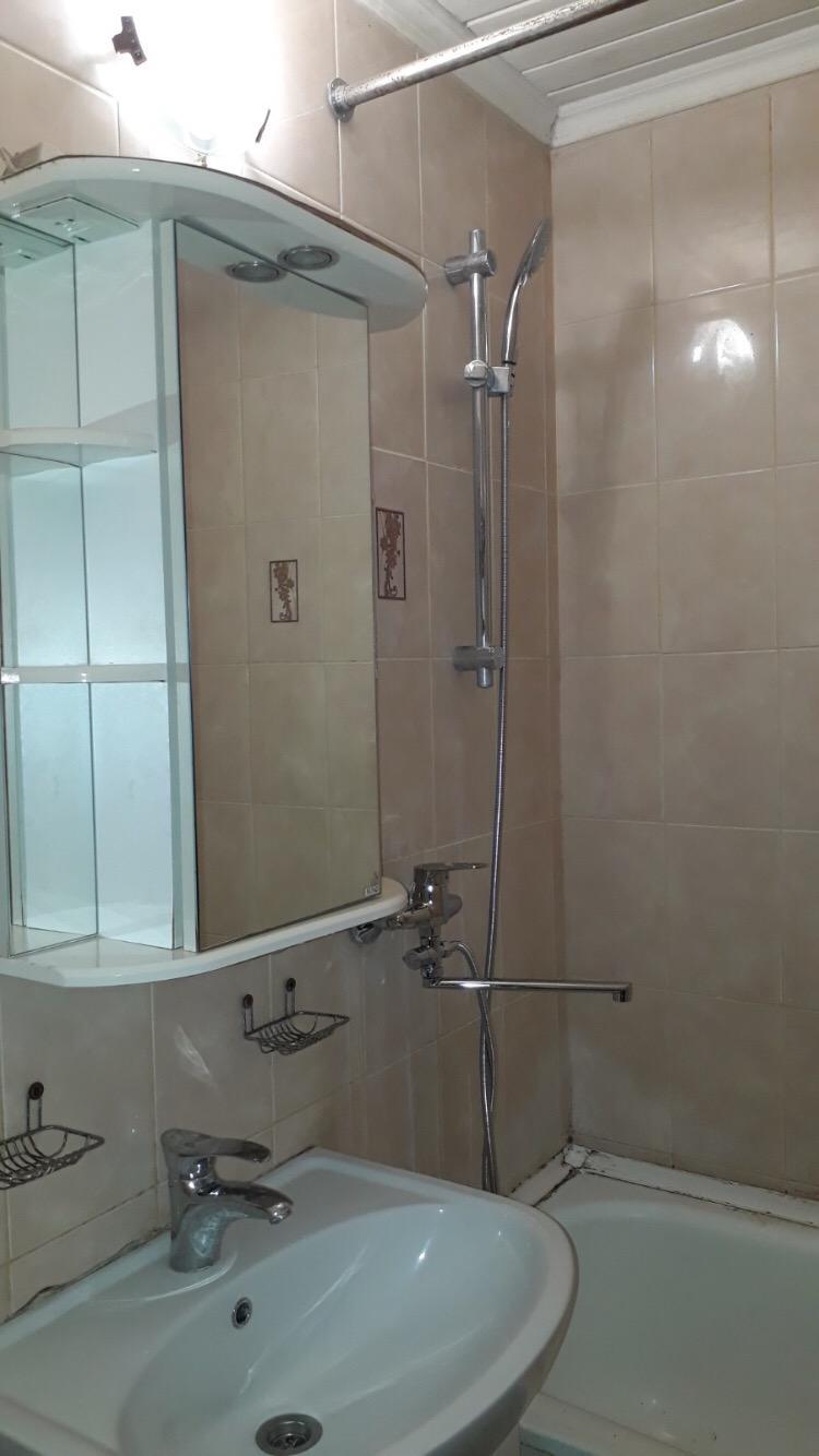 Квартира, 2 комнаты, 65 м² в Москве 89511929006 купить 3