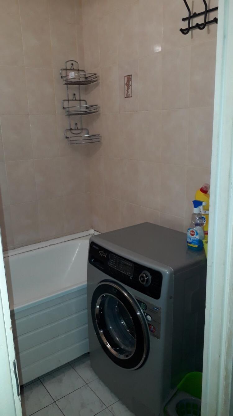 Квартира, 2 комнаты, 65 м² в Москве 89511929006 купить 1