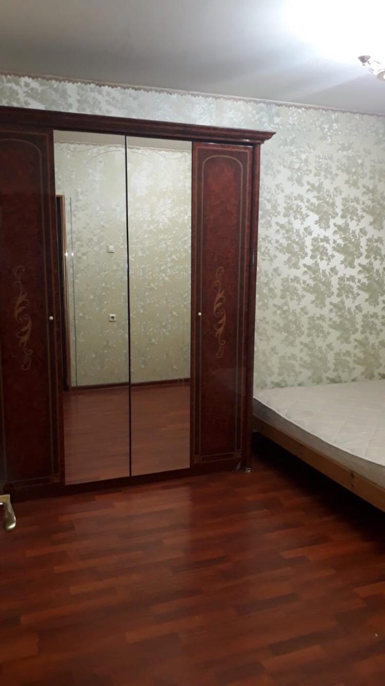 Квартира, 2 комнаты, 65 м² в Москве 89511929006 купить 7