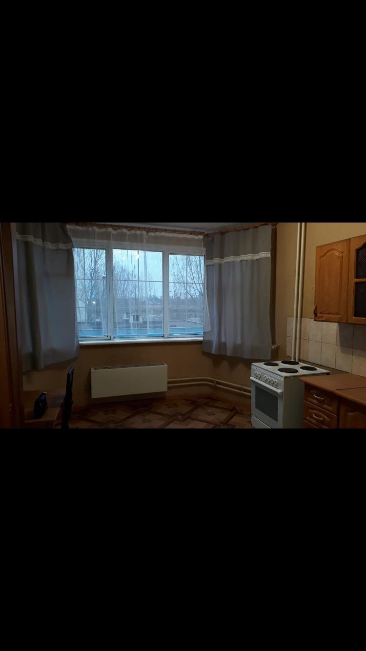Квартира, 2 комнаты, 65 м² в Москве 89511929006 купить 6