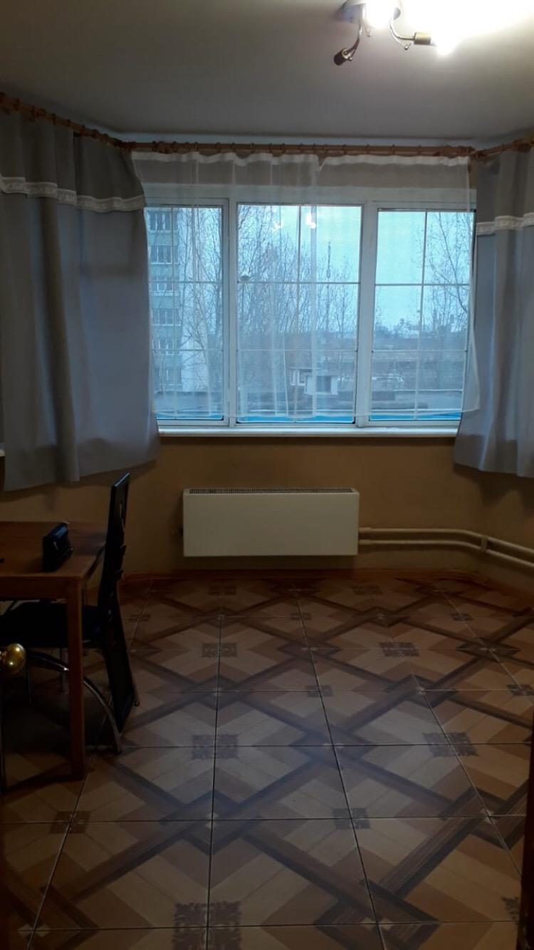 Квартира, 2 комнаты, 65 м² в Москве 89511929006 купить 8