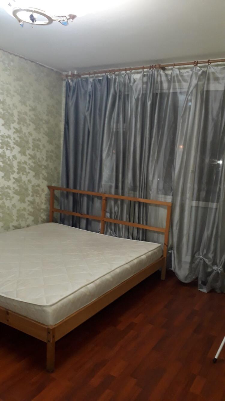 Квартира, 2 комнаты, 65 м² в Москве 89511929006 купить 10