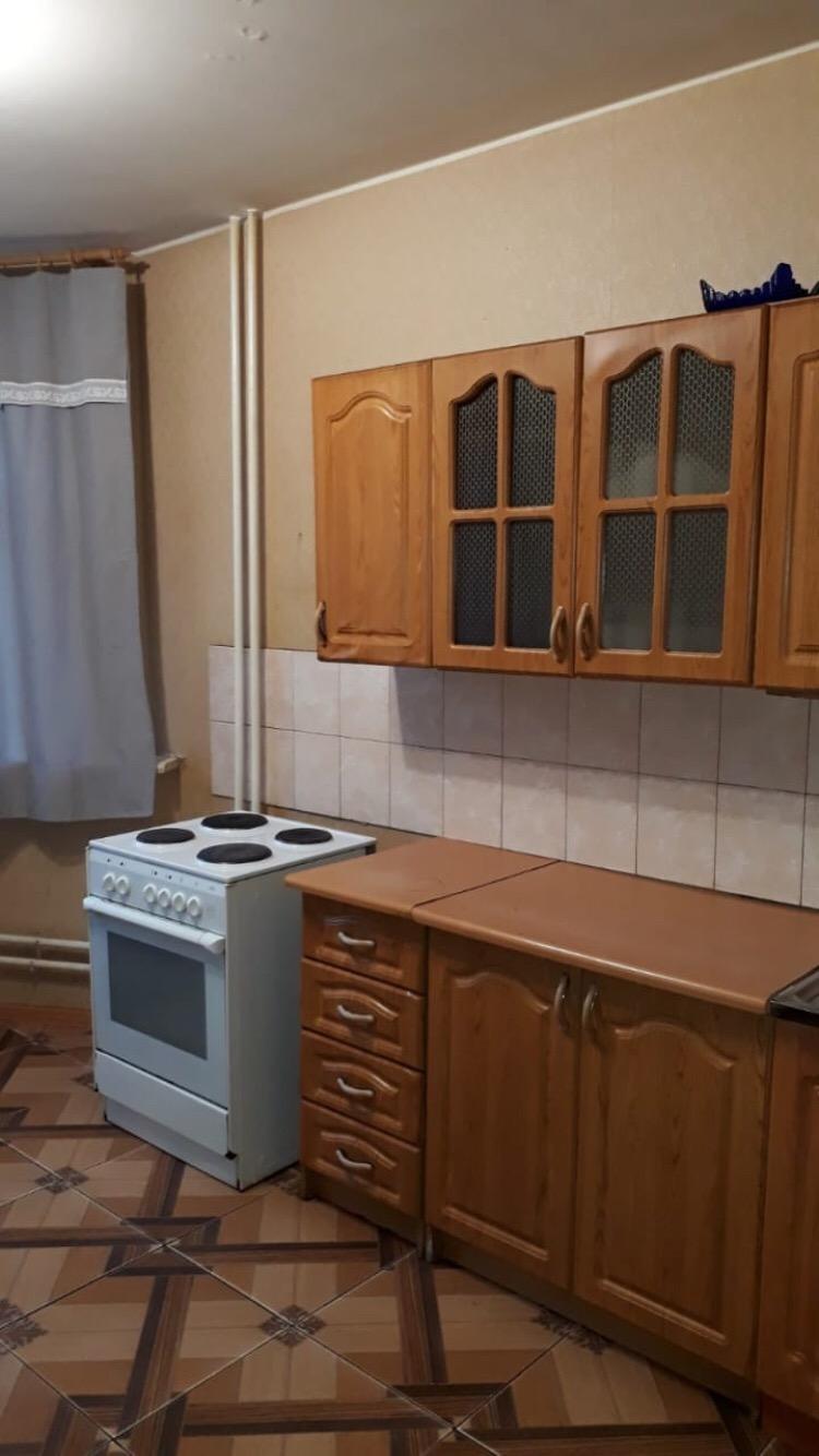 Квартира, 2 комнаты, 65 м² в Москве 89511929006 купить 9