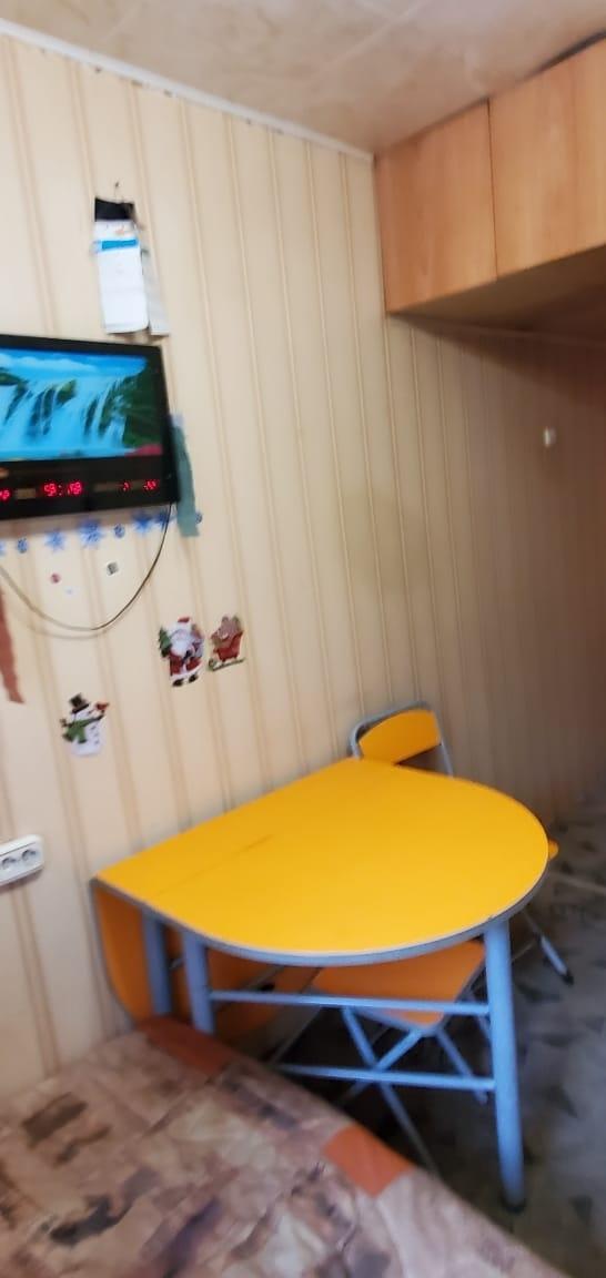 Квартира, 1 комната, 30 м² в Красногорске 89172195212 купить 6