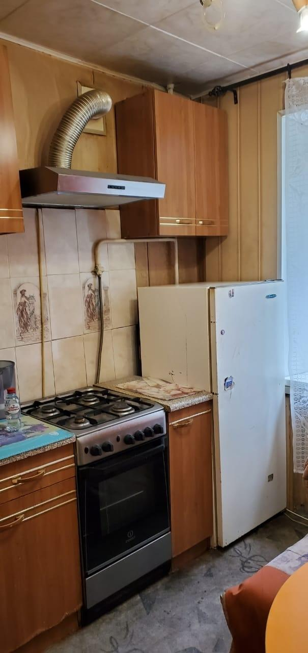 Квартира, 1 комната, 30 м² в Красногорске 89172195212 купить 8