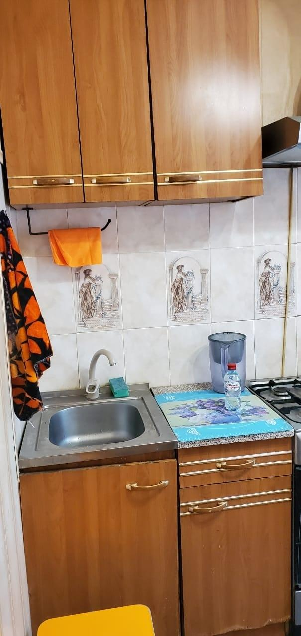 Квартира, 1 комната, 30 м² в Красногорске 89172195212 купить 9