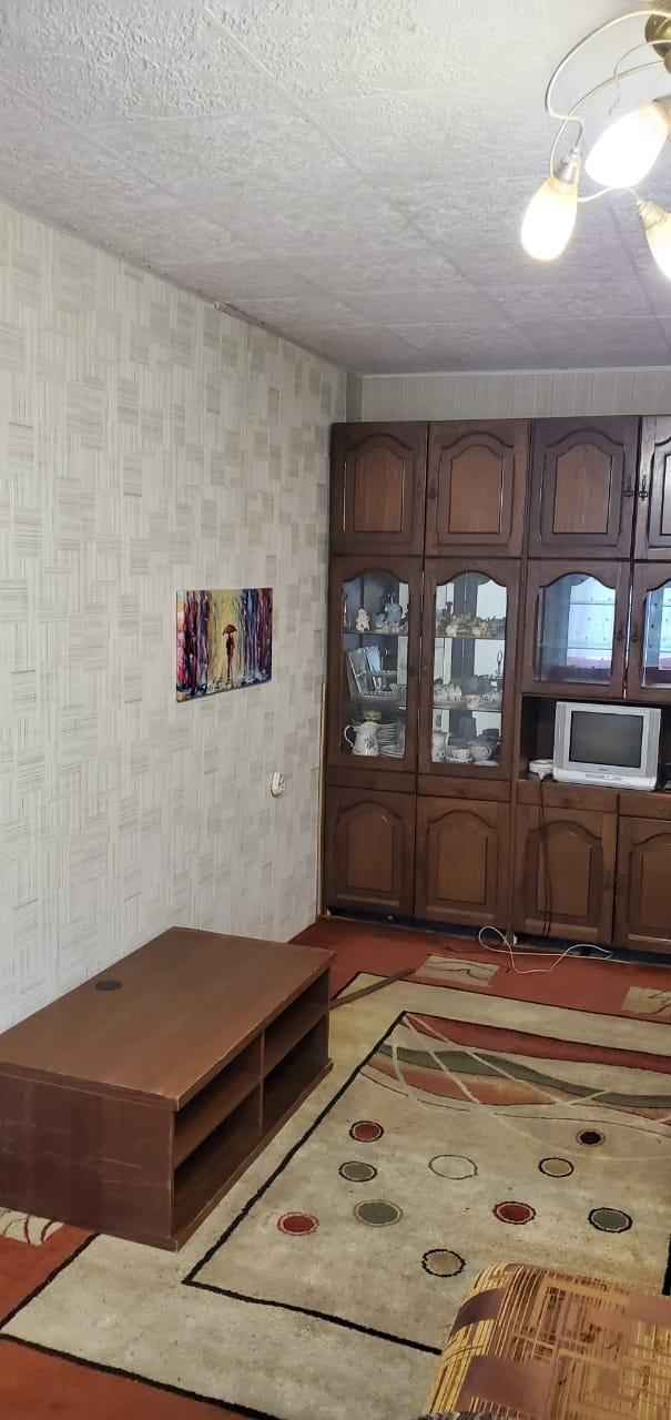 Квартира, 1 комната, 30 м² в Красногорске 89172195212 купить 1