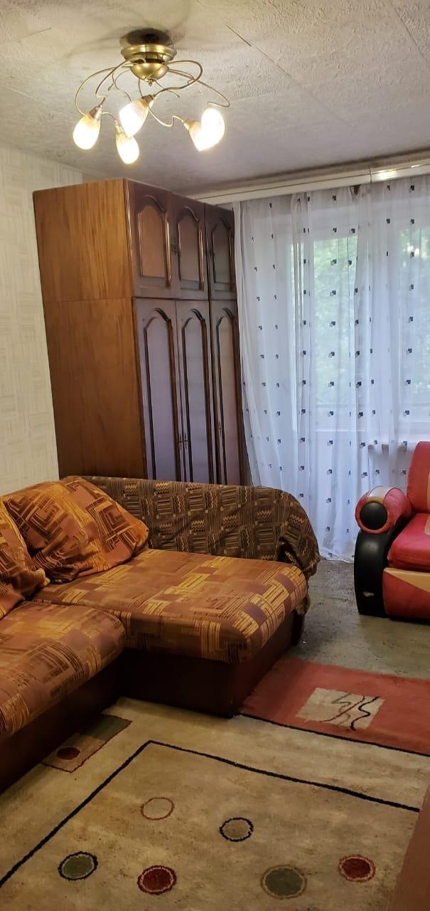 Квартира, 1 комната, 30 м² в Красногорске 89172195212 купить 4