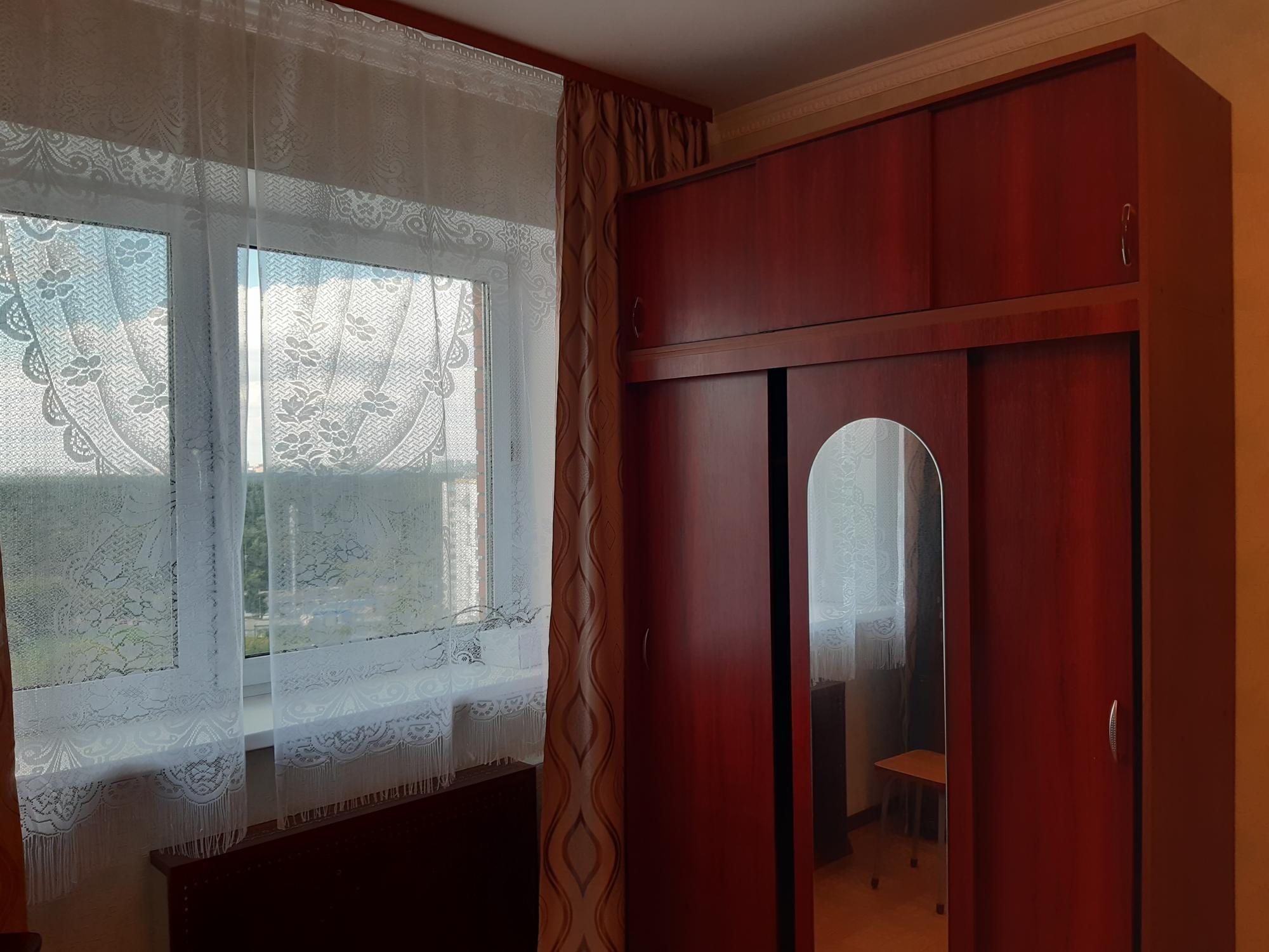 Квартира, 2 комнаты, 63.2 м² в Котельниках 89295674093 купить 2