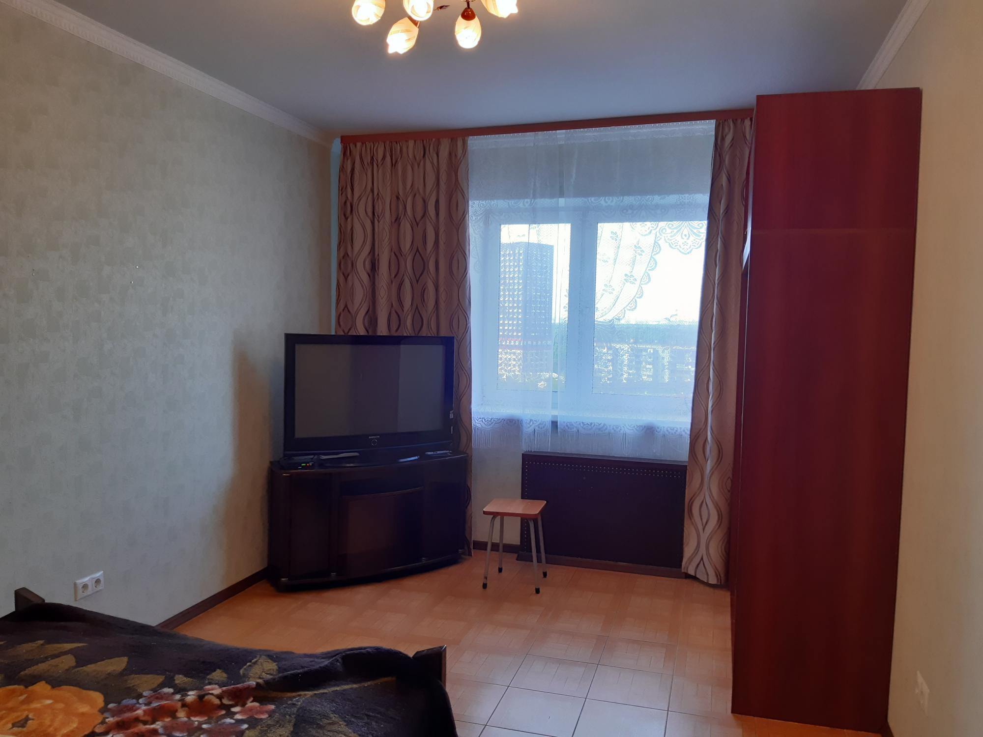 Квартира, 2 комнаты, 63.2 м² в Котельниках 89295674093 купить 1