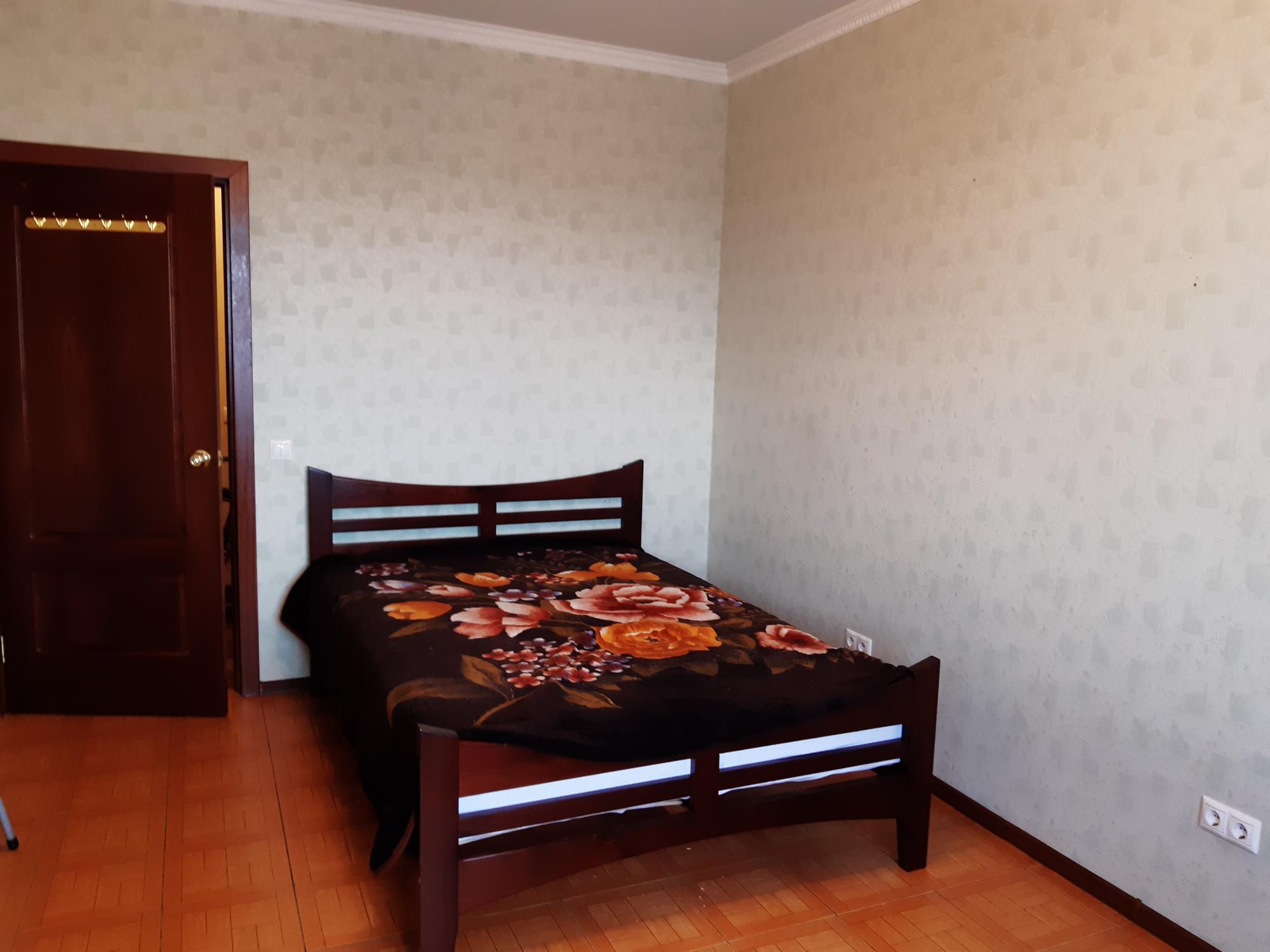 Квартира, 2 комнаты, 63.2 м² в Котельниках 89295674093 купить 5