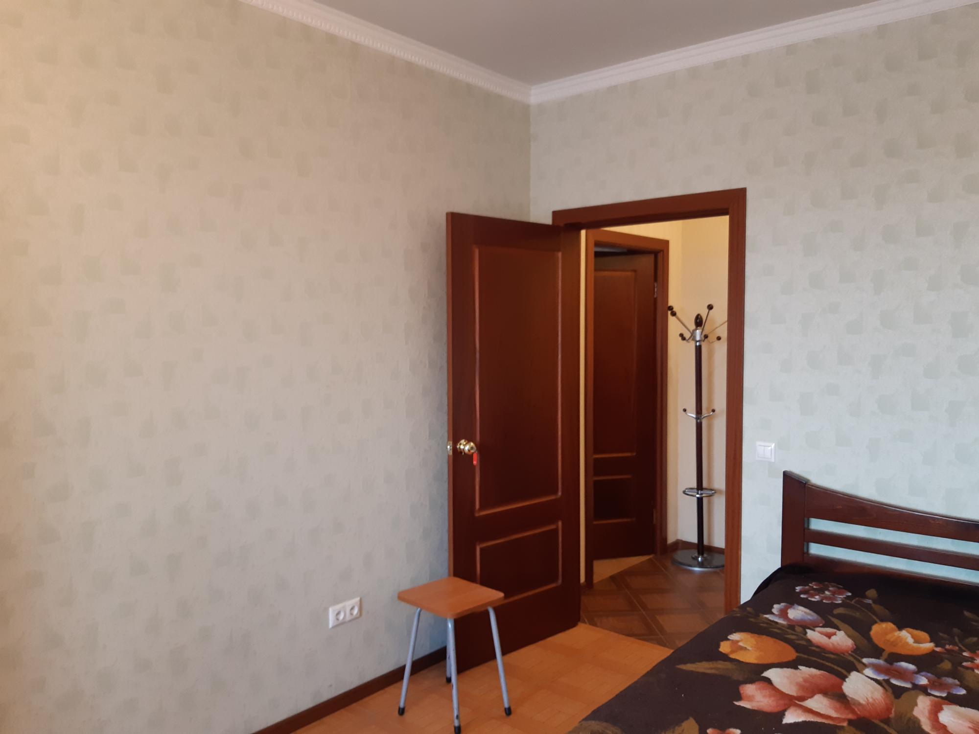 Квартира, 2 комнаты, 63.2 м² в Котельниках 89295674093 купить 4