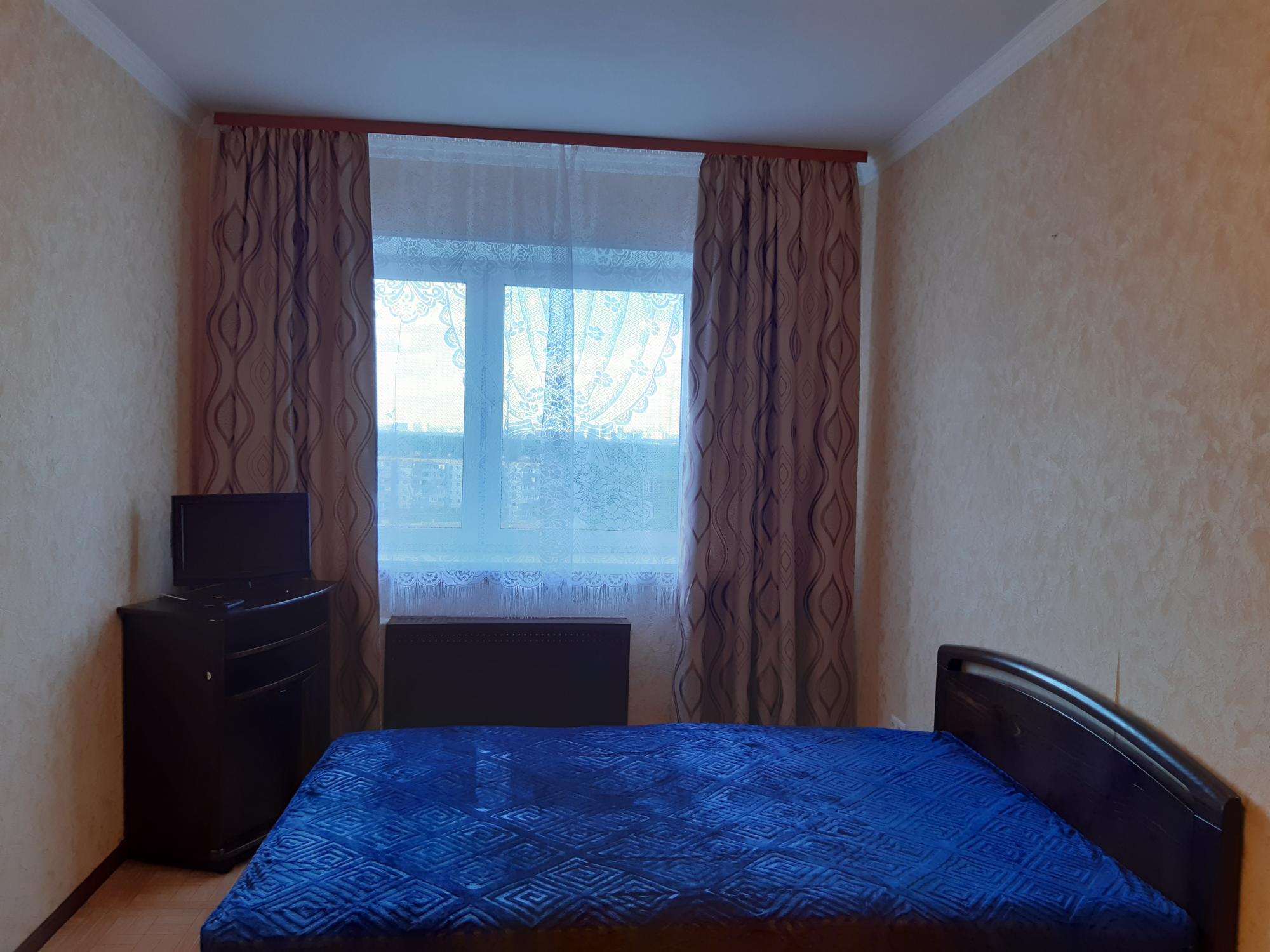 Квартира, 2 комнаты, 63.2 м² в Котельниках 89295674093 купить 6