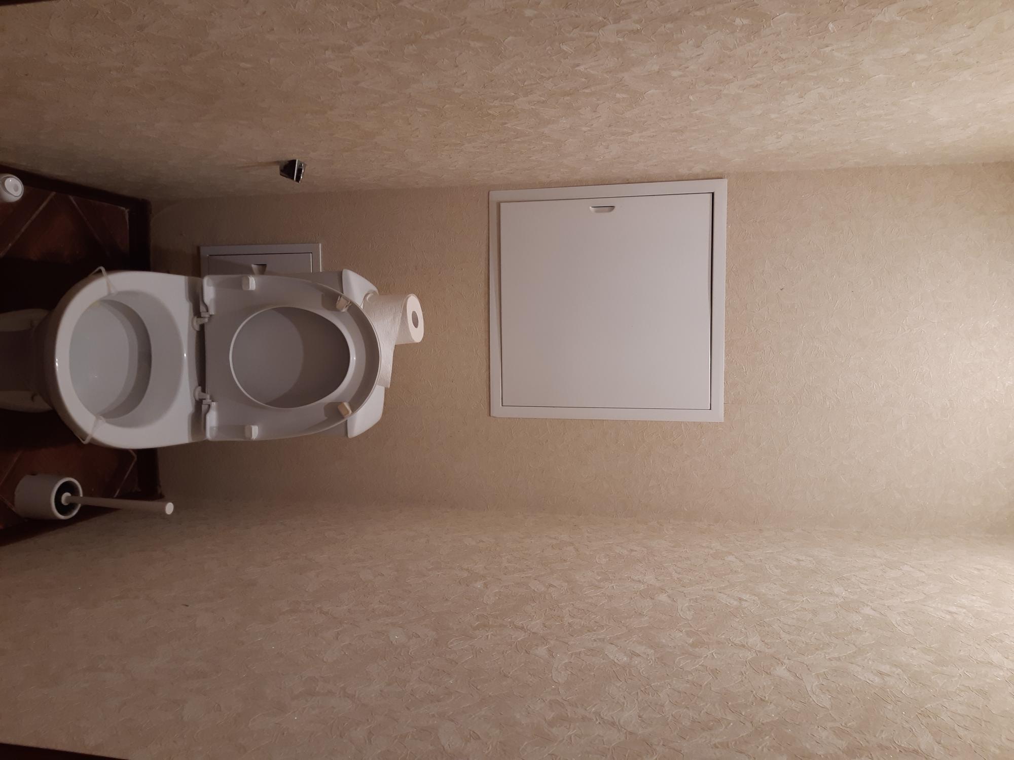 Квартира, 2 комнаты, 63.2 м² в Котельниках 89295674093 купить 10