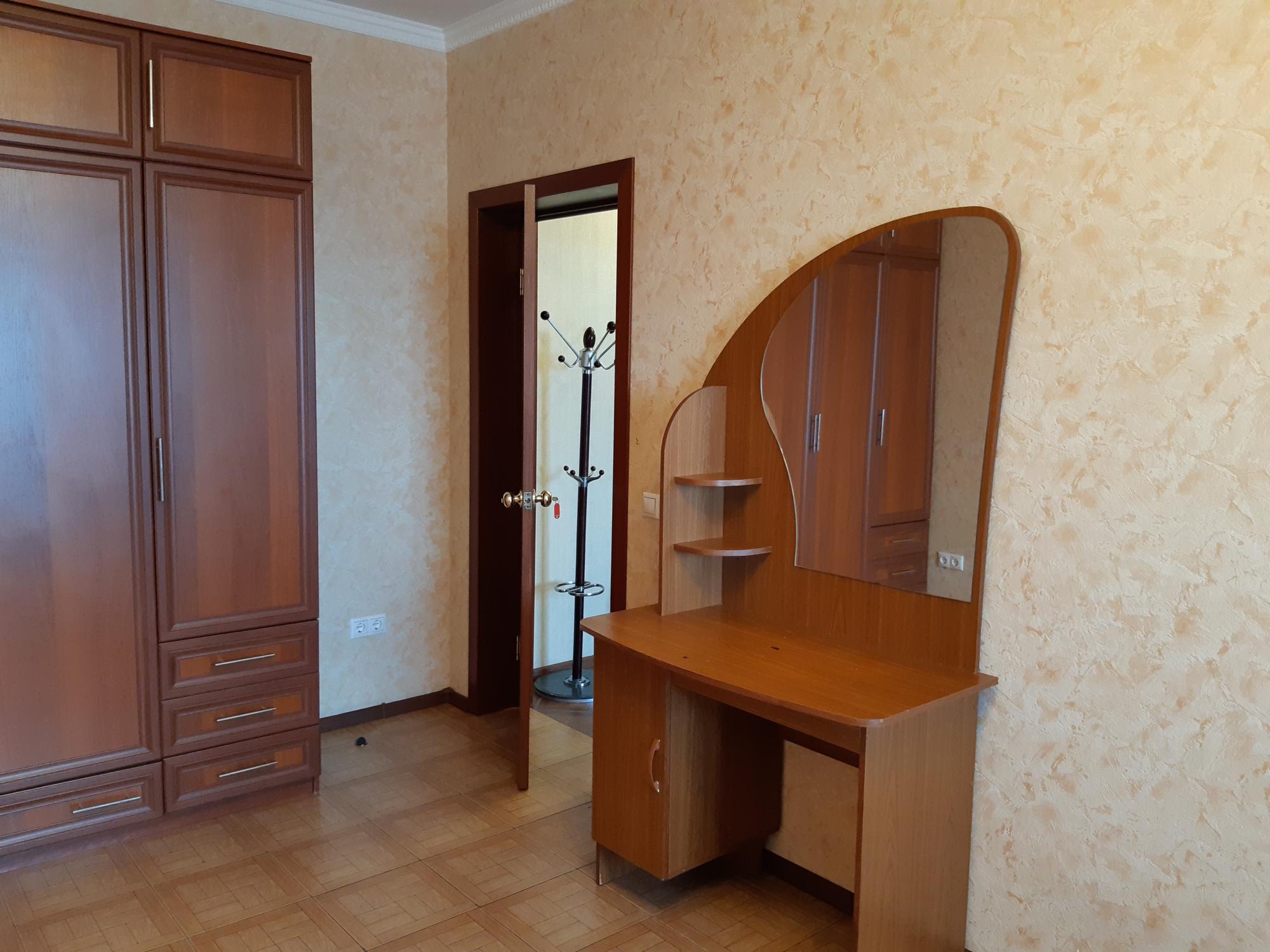 Квартира, 2 комнаты, 63.2 м² в Котельниках 89295674093 купить 8