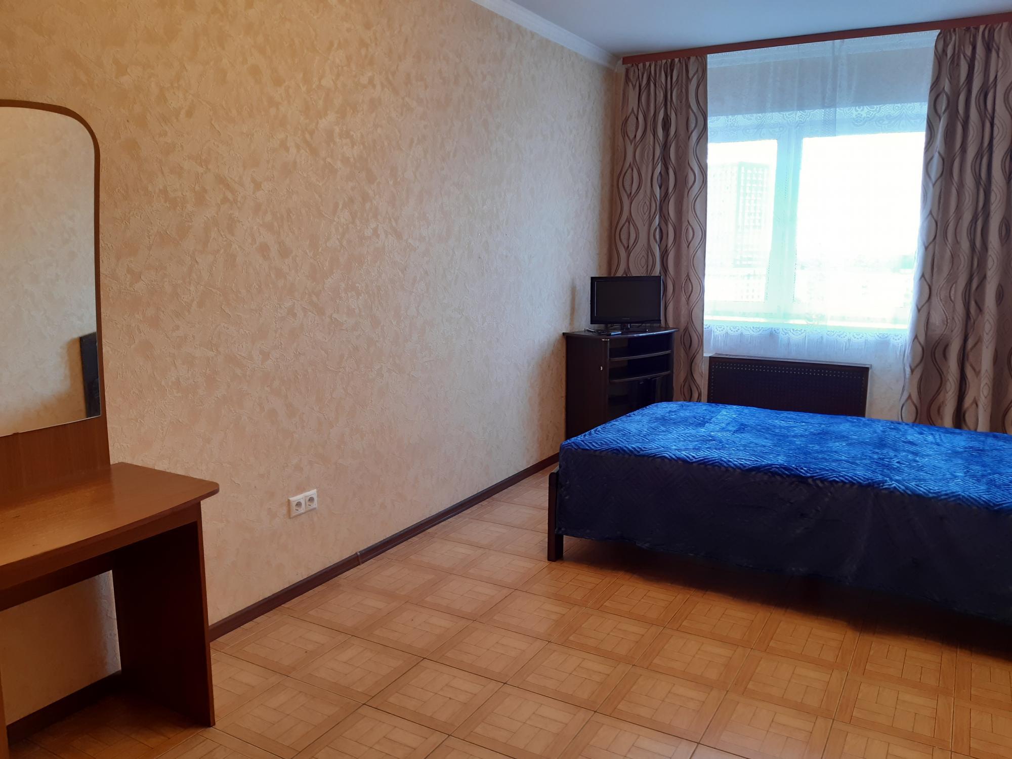 Квартира, 2 комнаты, 63.2 м² в Котельниках 89295674093 купить 9
