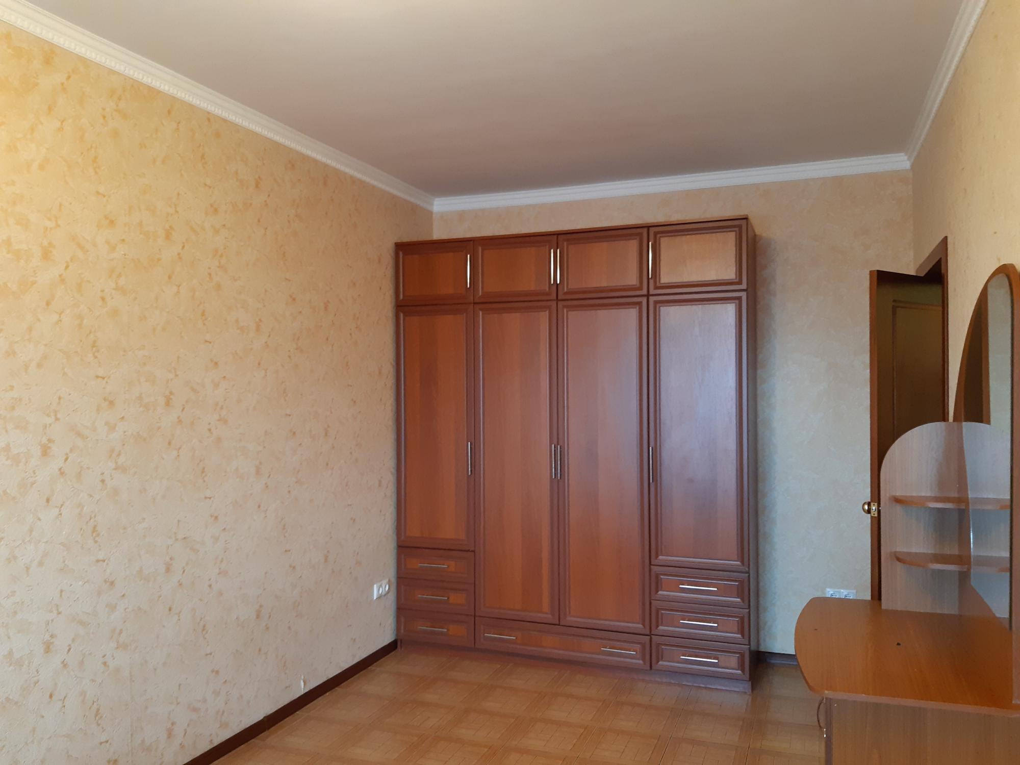 Квартира, 2 комнаты, 63.2 м² в Котельниках 89295674093 купить 7