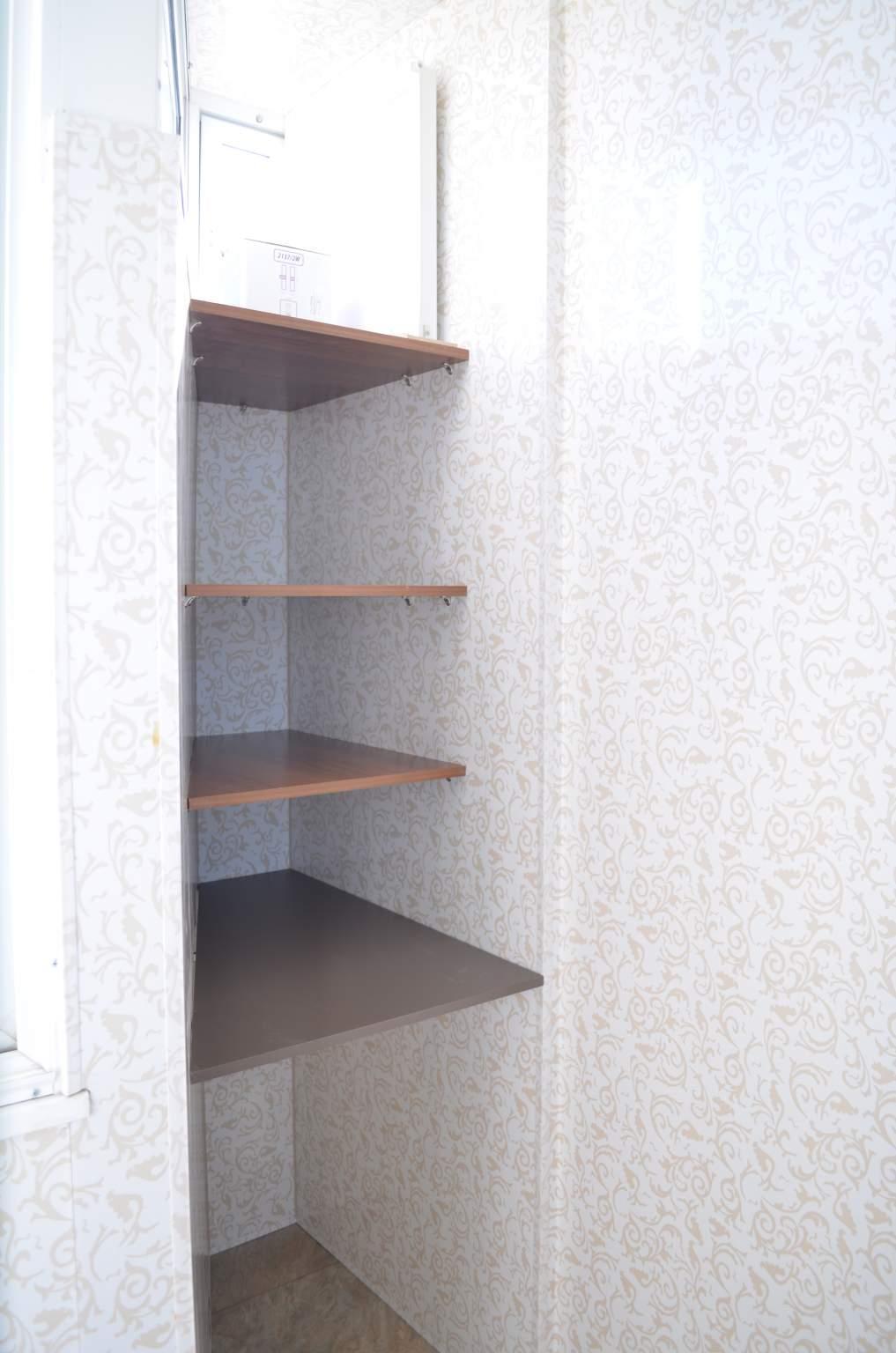 Квартира, 2 комнаты, 64 м² в Московском 89269179500 купить 10