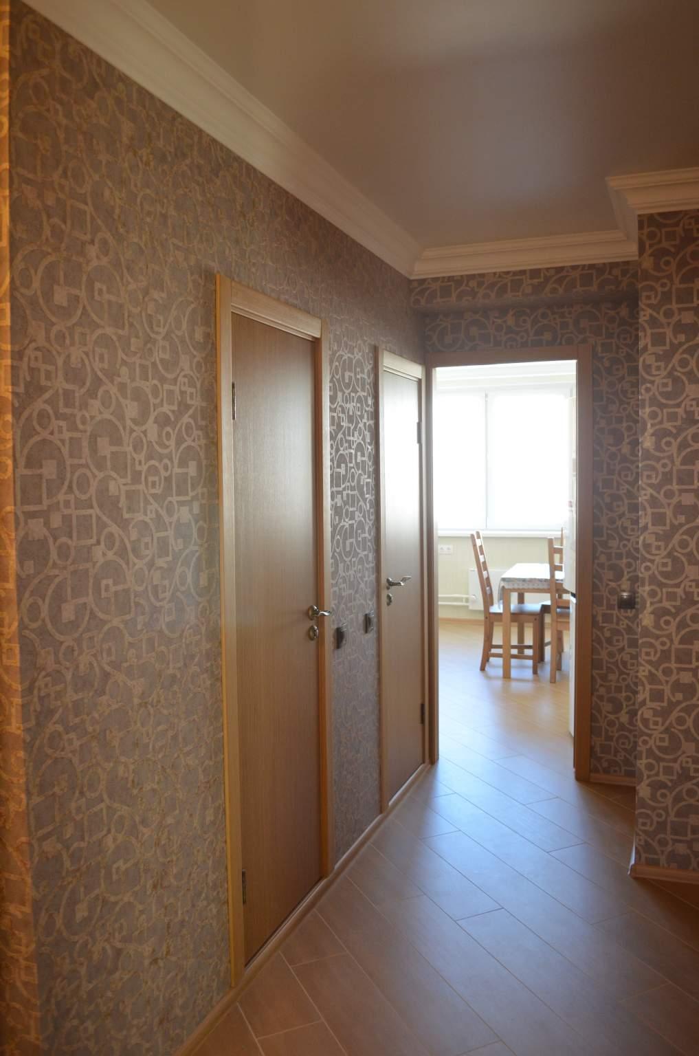 Квартира, 2 комнаты, 64 м² в Московском 89269179500 купить 4
