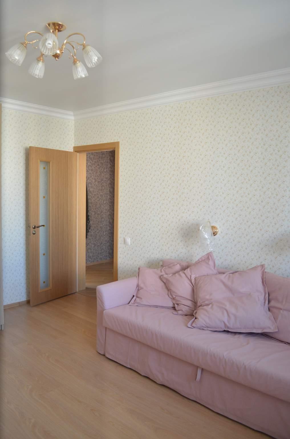 Квартира, 2 комнаты, 64 м² в Московском 89269179500 купить 5