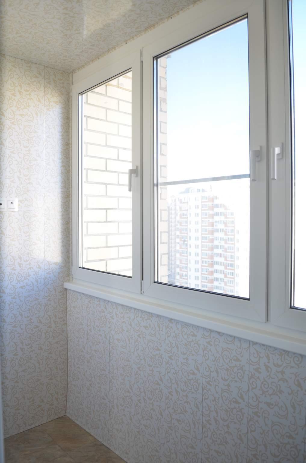 Квартира, 2 комнаты, 64 м² в Московском 89269179500 купить 7