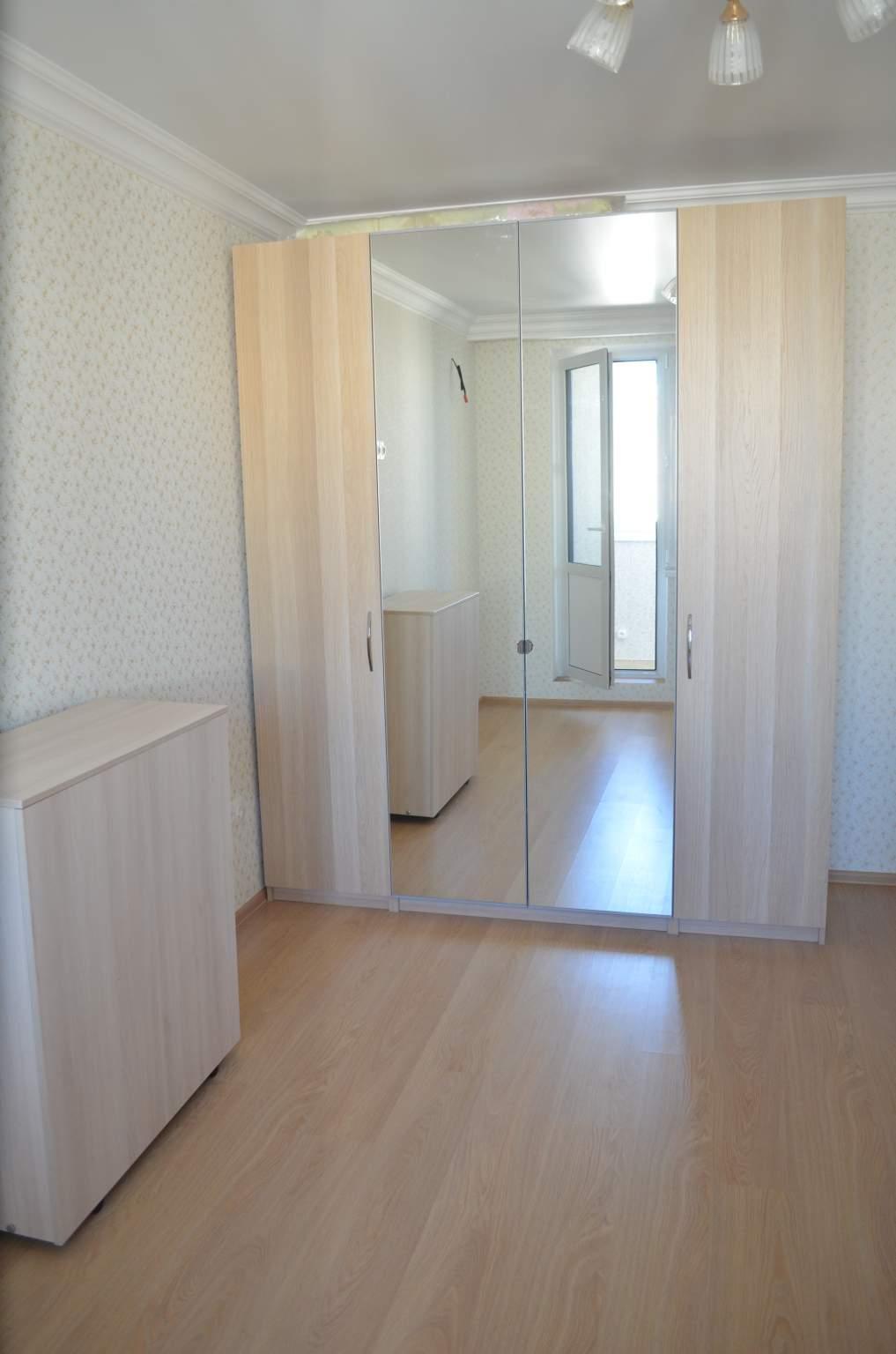 Квартира, 2 комнаты, 64 м² в Московском 89269179500 купить 6