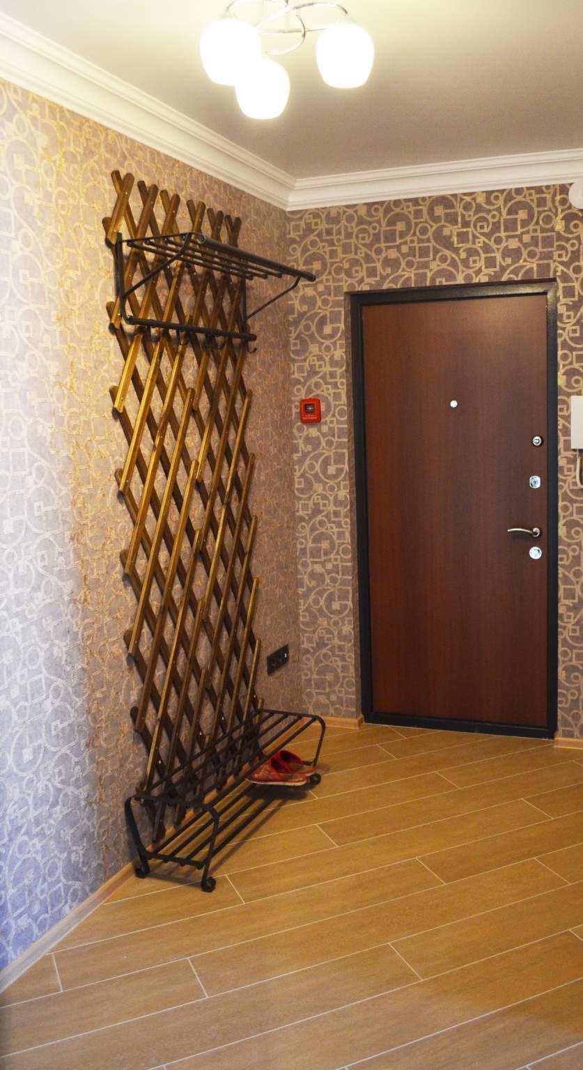 Квартира, 2 комнаты, 64 м² в Московском 89269179500 купить 2