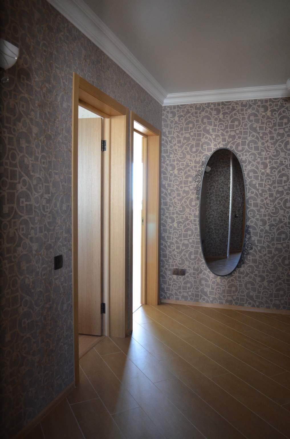 Квартира, 2 комнаты, 64 м² в Московском 89269179500 купить 3