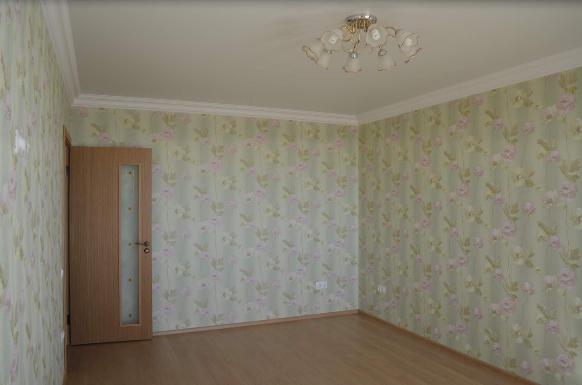 Квартира, 2 комнаты, 64 м² в Московском 89269179500 купить 9