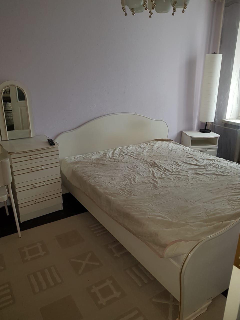 Квартира, 2 комнаты, 45 м² в Москве 89031007769 купить 7