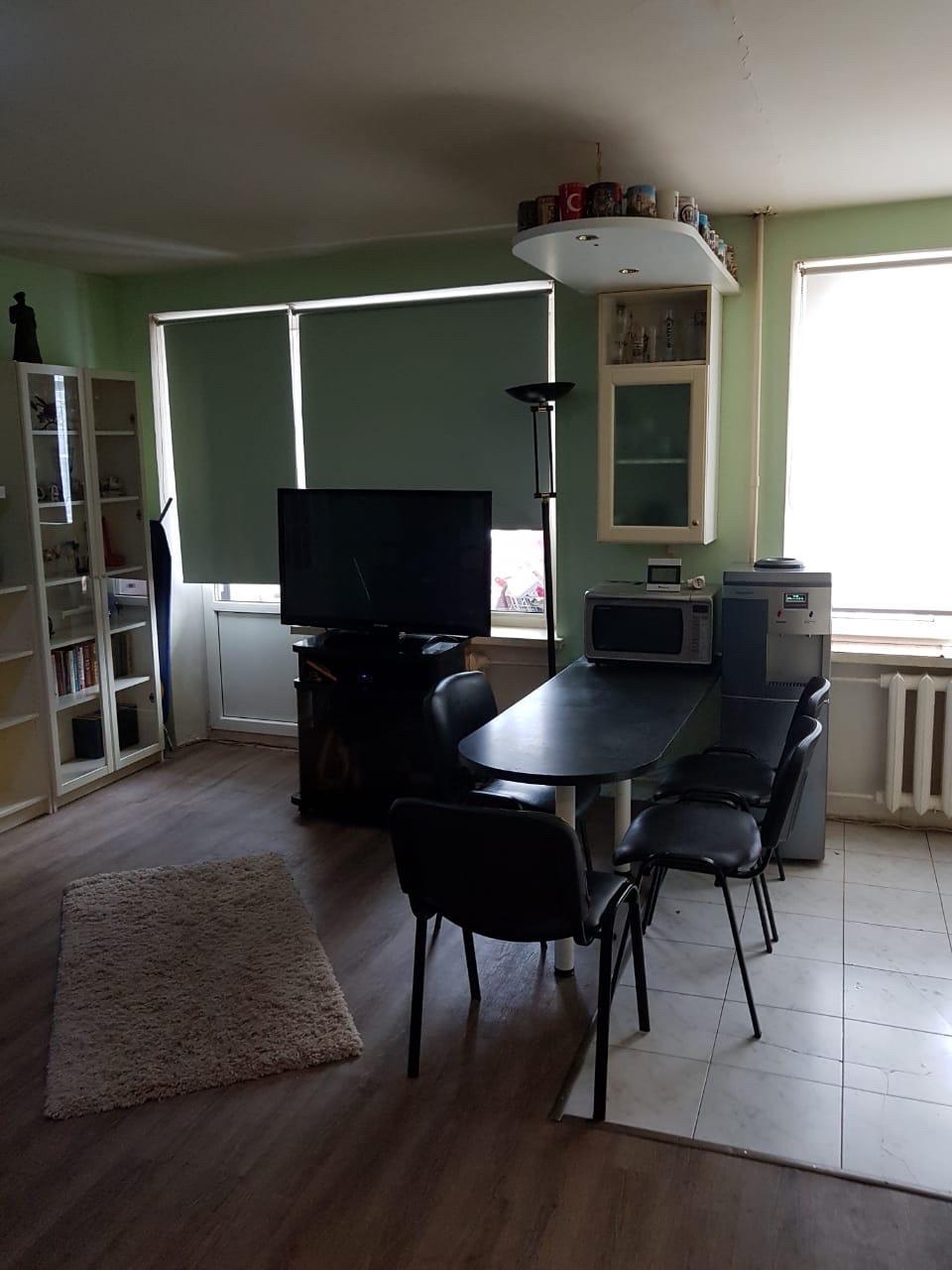 Квартира, 2 комнаты, 45 м² в Москве 89031007769 купить 1