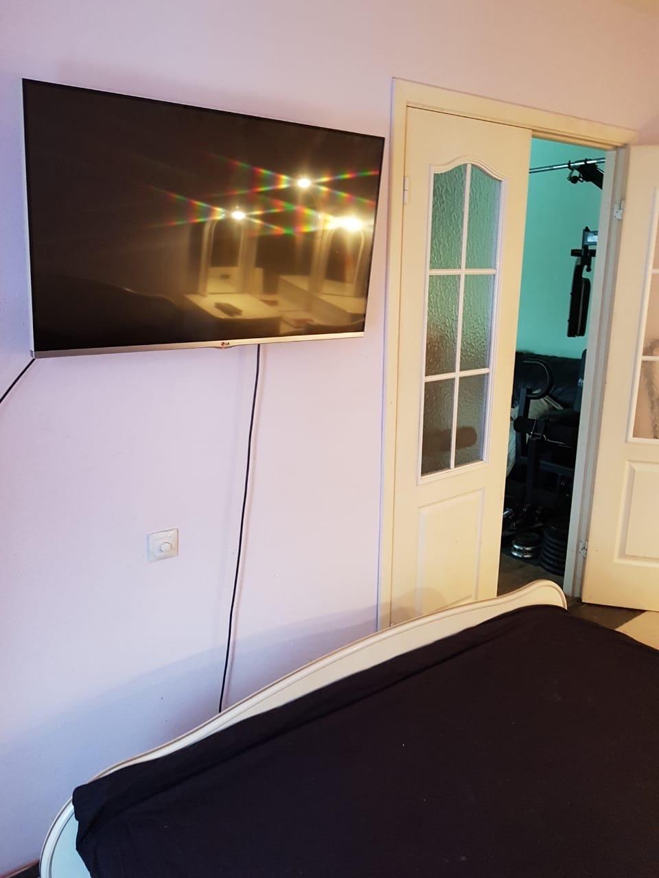 Квартира, 2 комнаты, 45 м² в Москве 89031007769 купить 4