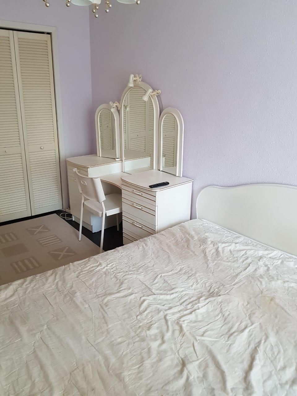 Квартира, 2 комнаты, 45 м² в Москве 89031007769 купить 6