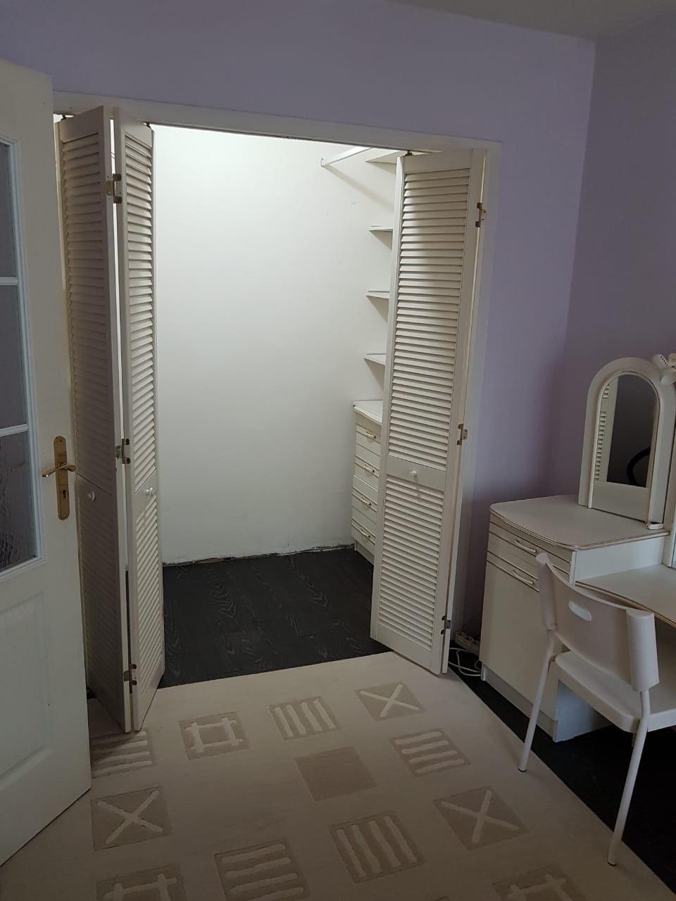 Квартира, 2 комнаты, 45 м² в Москве 89031007769 купить 5