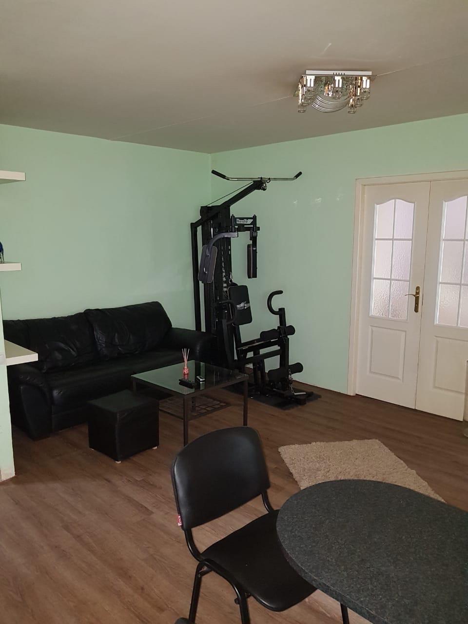 Квартира, 2 комнаты, 45 м² в Москве 89031007769 купить 10