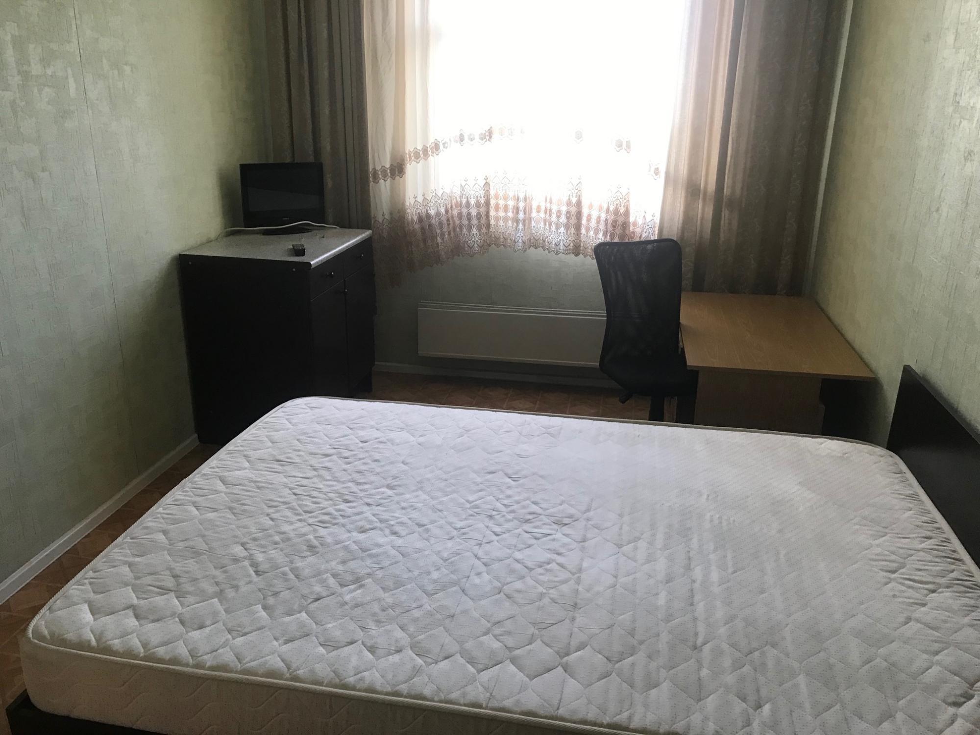 Квартира, 3 комнаты, 75 м² в Москве 89260840912 купить 5