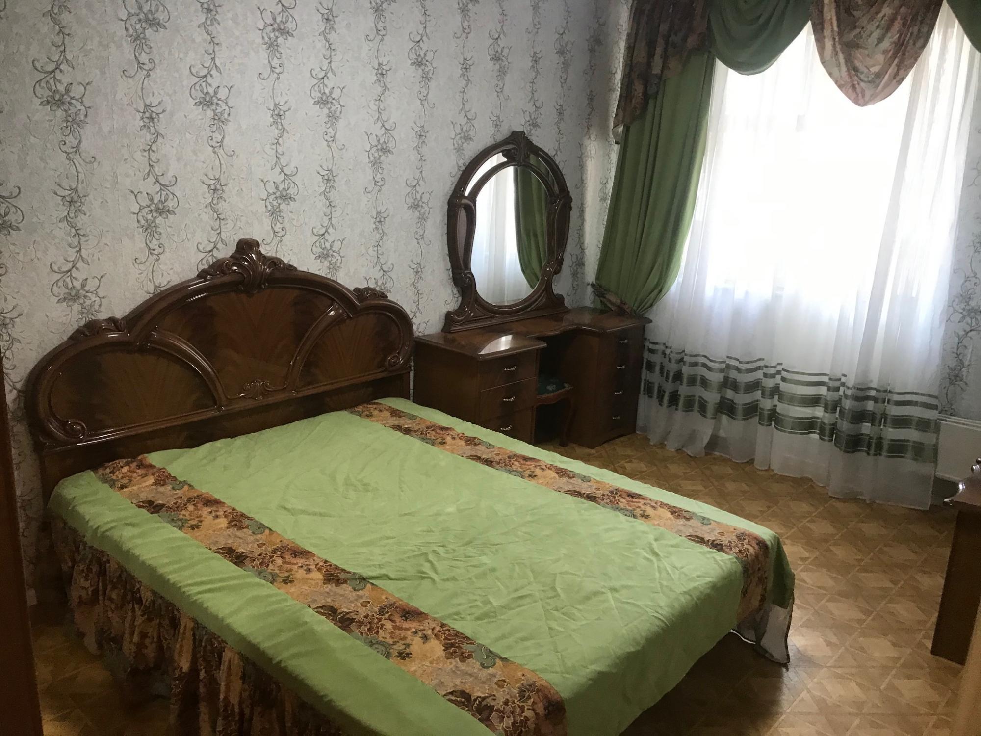 Квартира, 3 комнаты, 75 м² в Москве 89260840912 купить 7