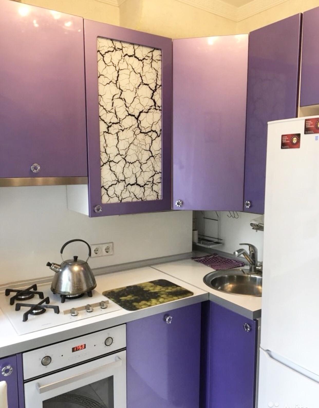 Квартира, 1 комната, 35 м² в Москве 89036214346 купить 8