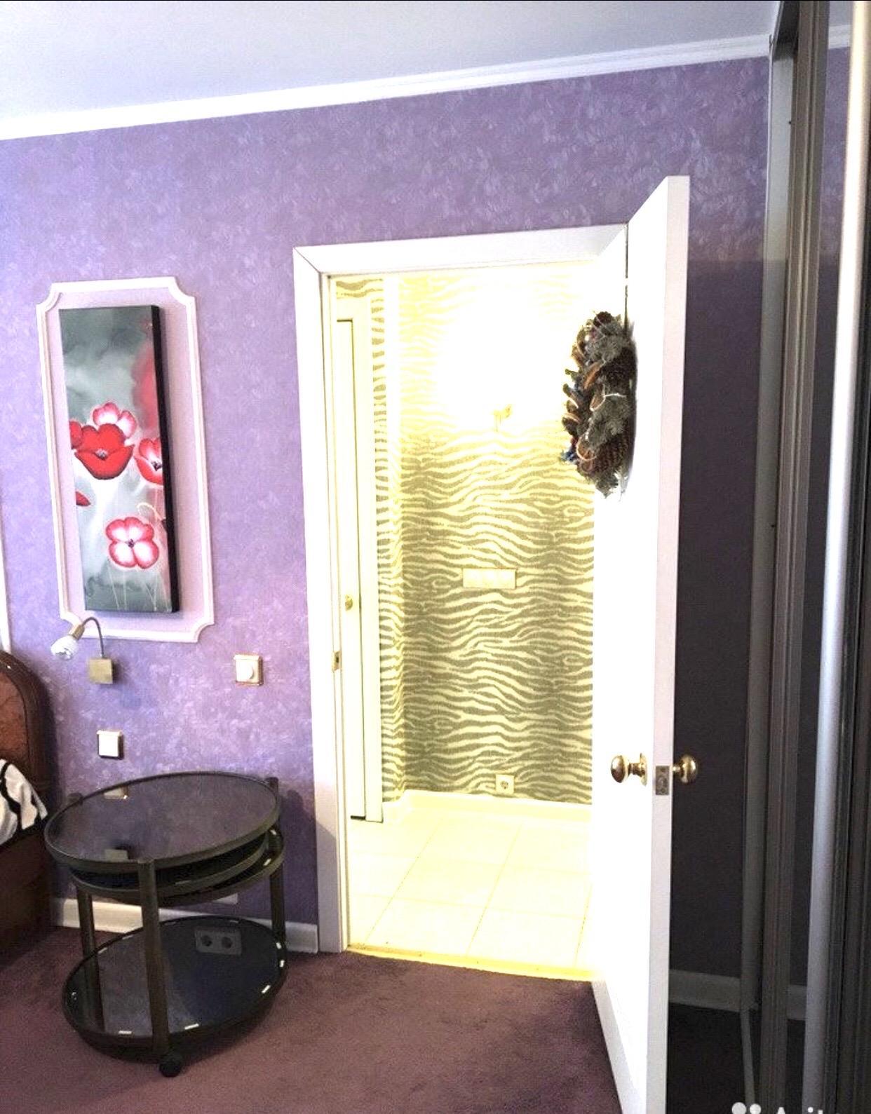 Квартира, 1 комната, 35 м² в Москве 89036214346 купить 4