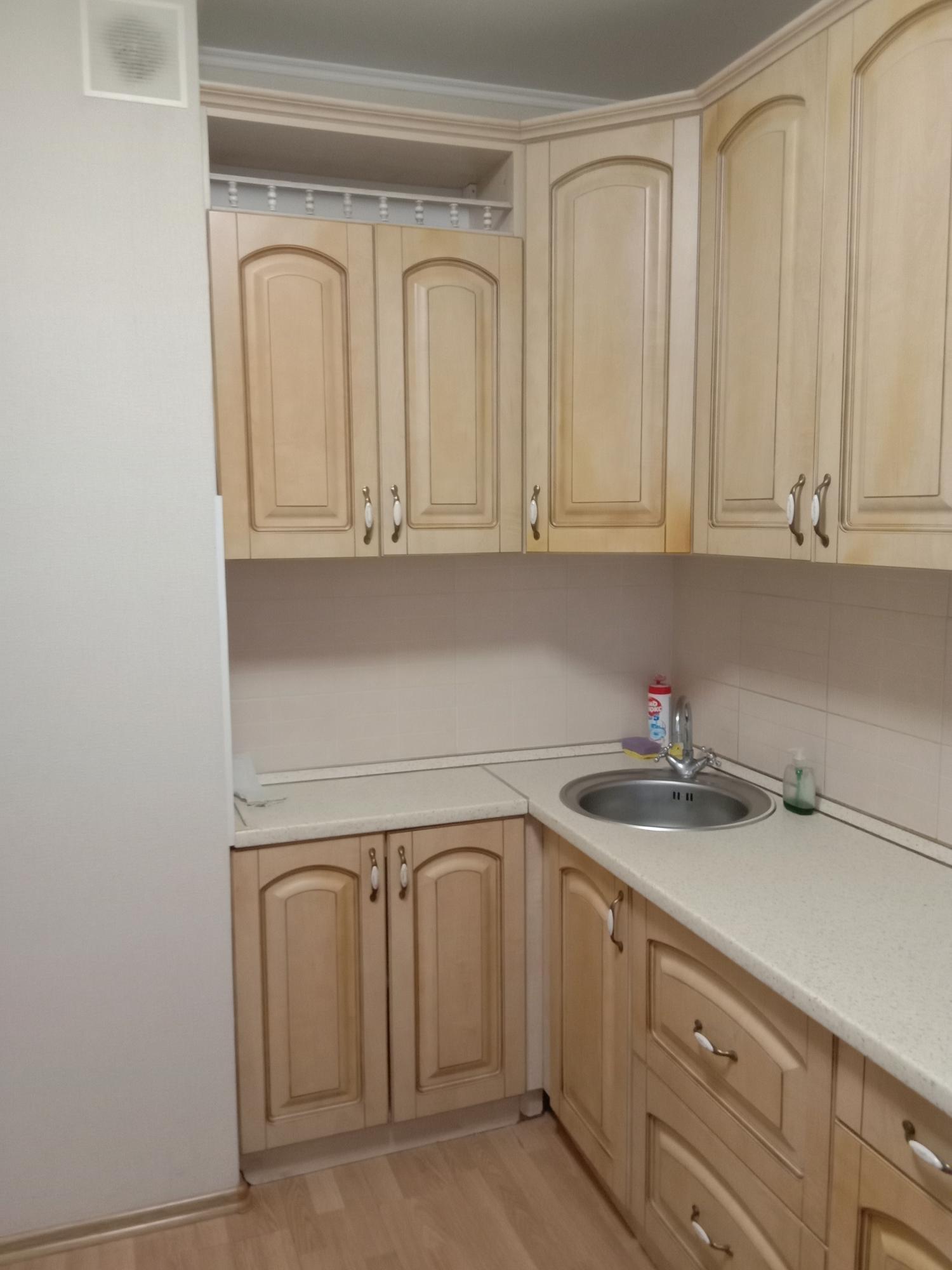 Квартира, 1 комната, 43.2 м² в Балашихе 89258773124 купить 2
