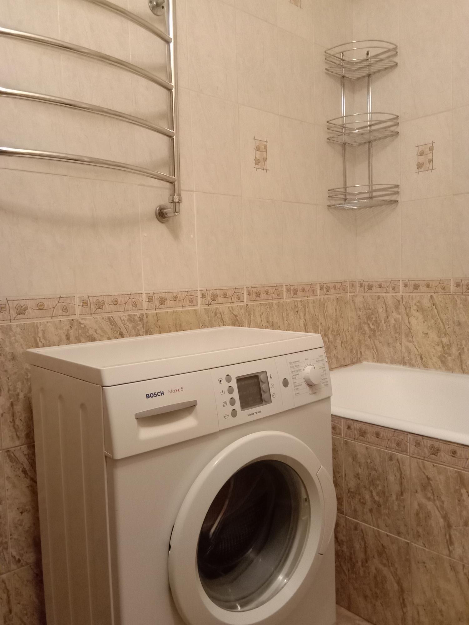 Квартира, 1 комната, 43.2 м² в Балашихе 89258773124 купить 6