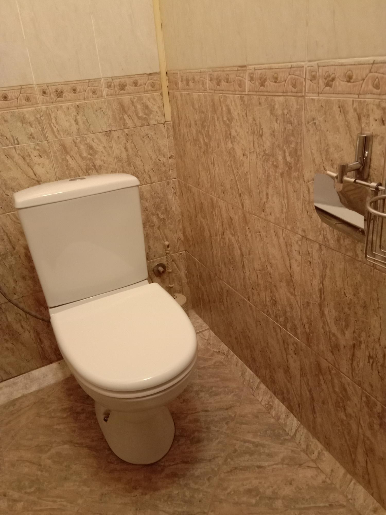 Квартира, 1 комната, 43.2 м² в Балашихе 89258773124 купить 5