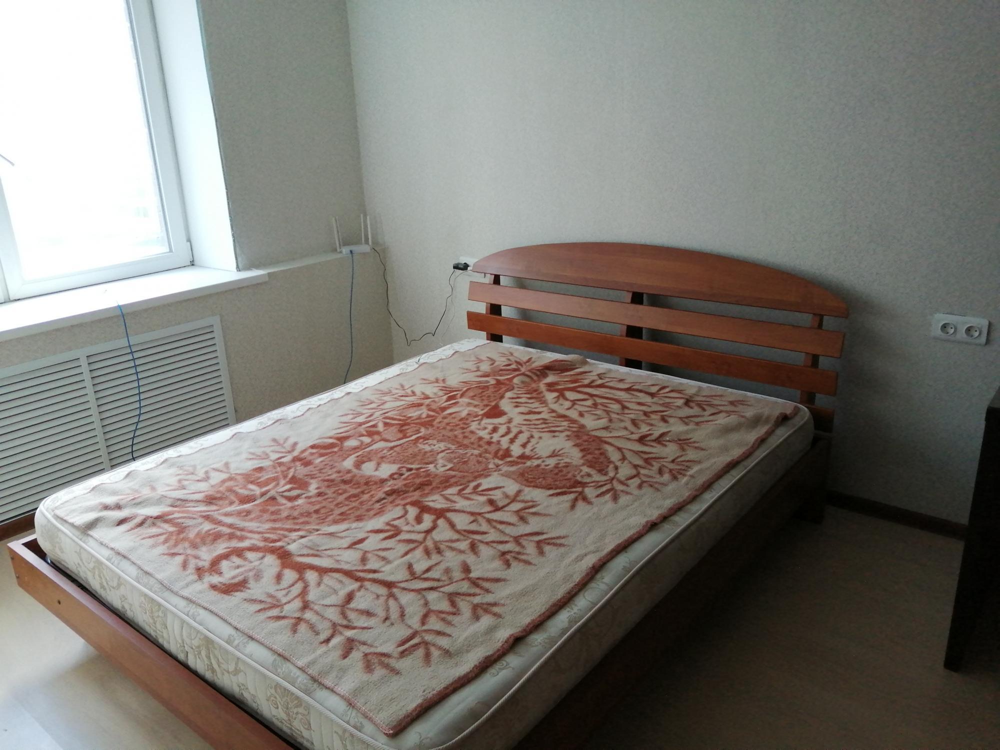 Квартира, 1 комната, 38 м² в Красково 89167750489 купить 2