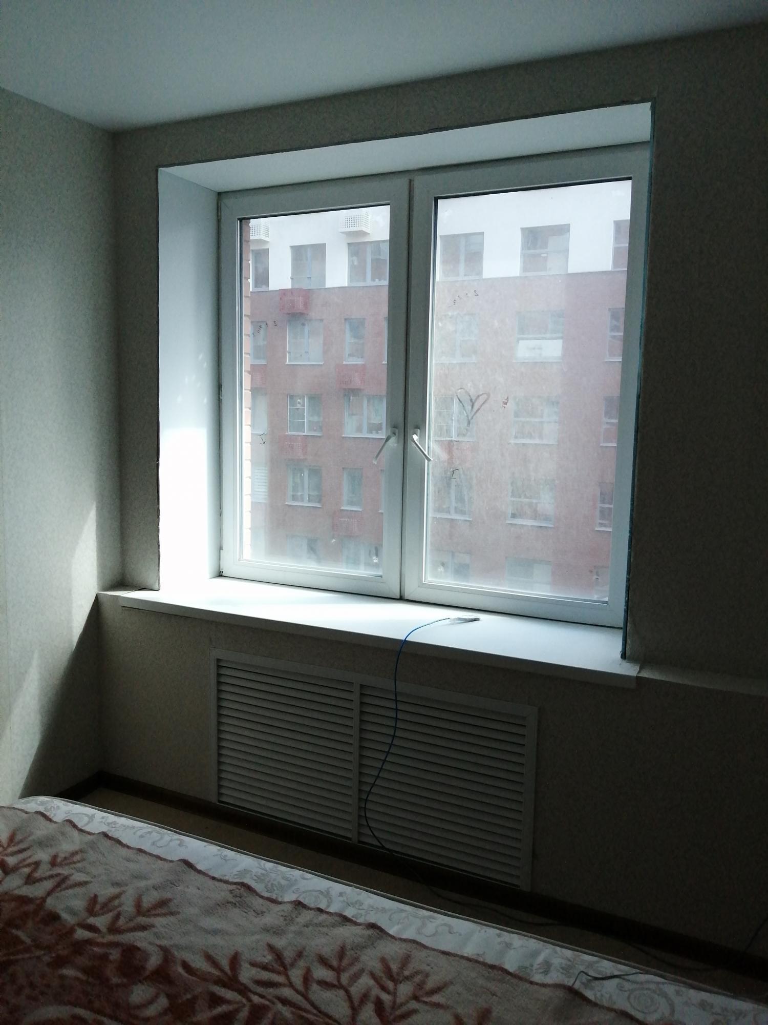 Квартира, 1 комната, 38 м² в Красково 89167750489 купить 3