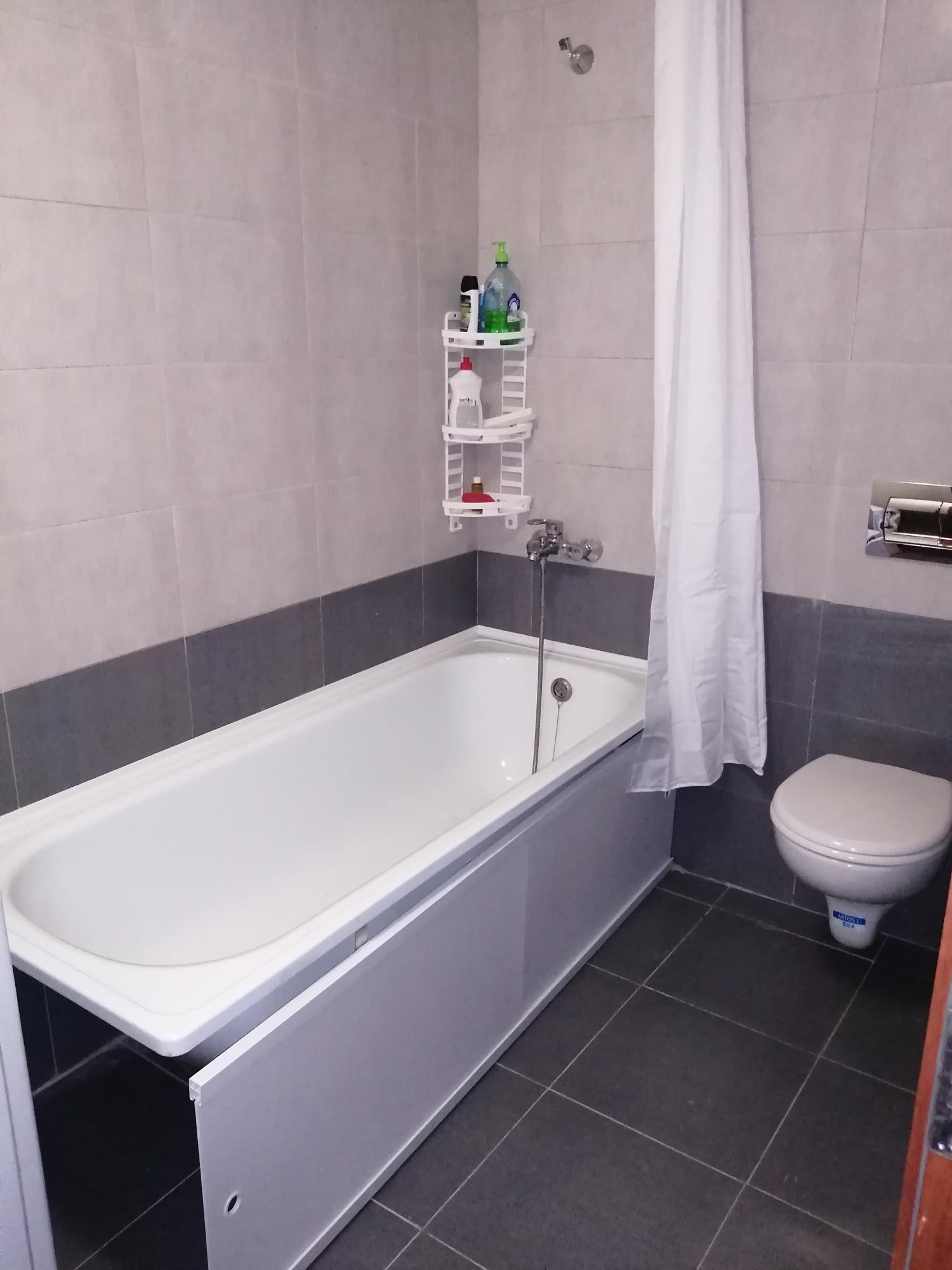 Квартира, 1 комната, 38 м² в Красково 89167750489 купить 7