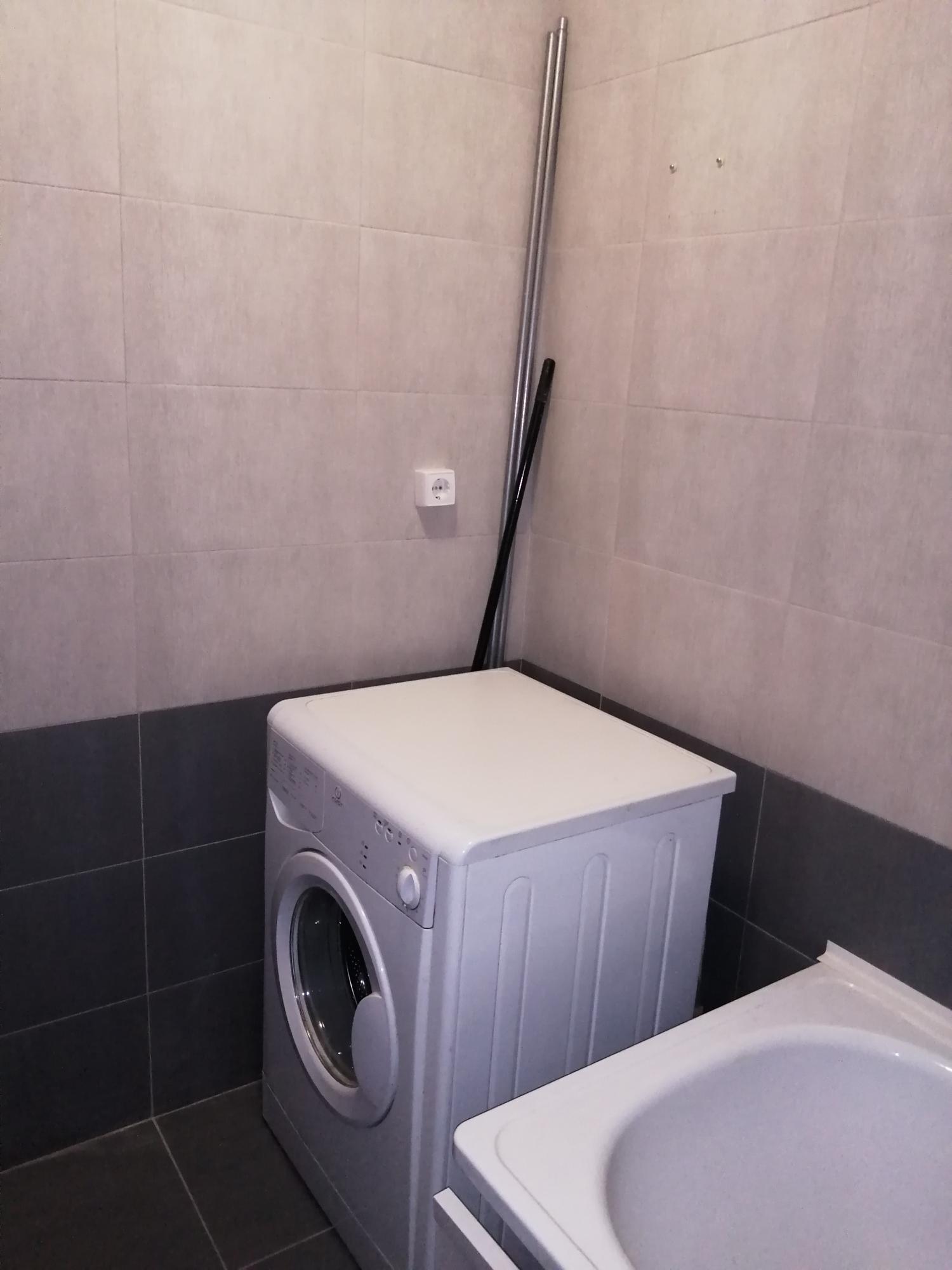 Квартира, 1 комната, 38 м² в Красково 89167750489 купить 8