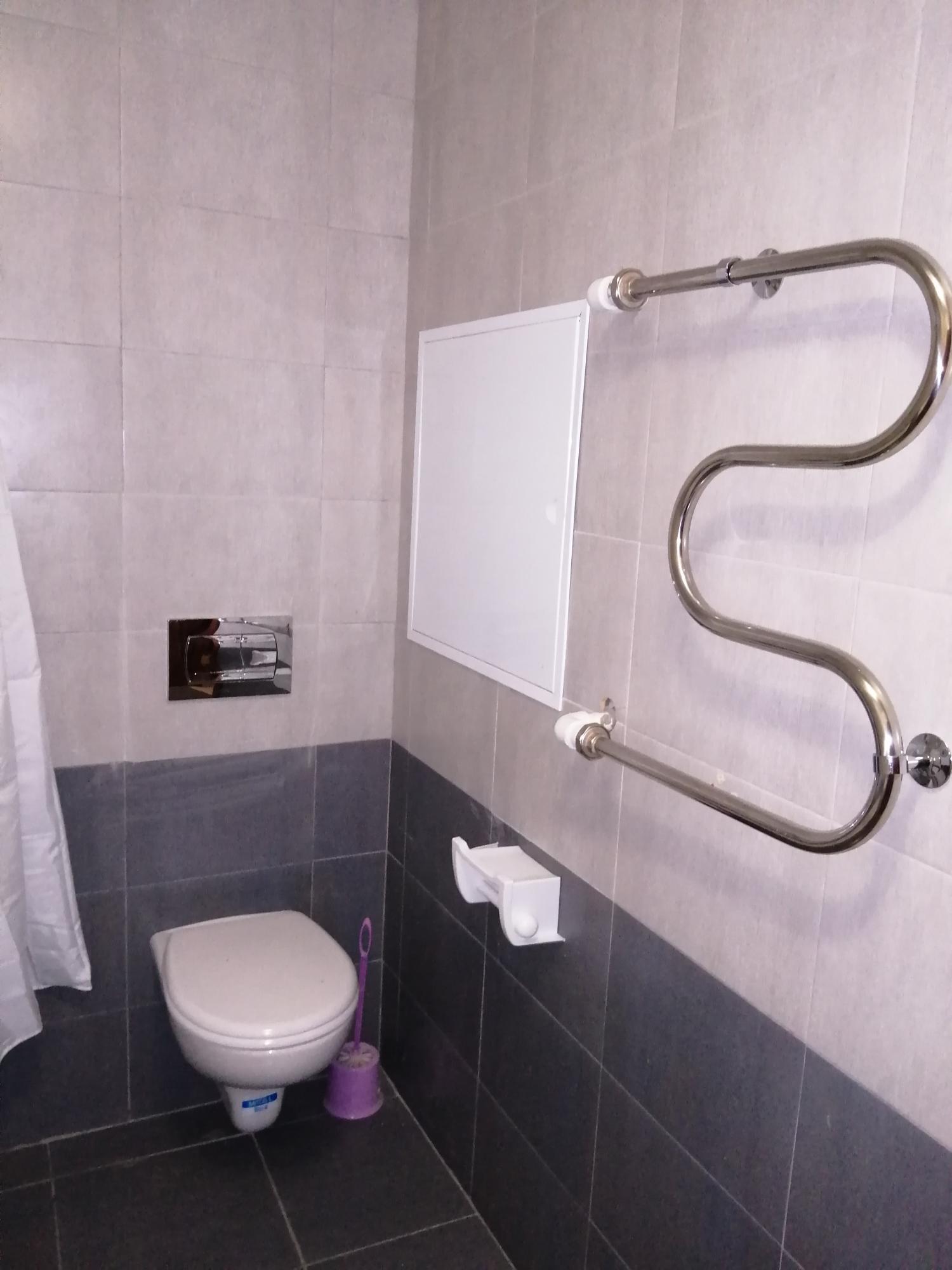 Квартира, 1 комната, 38 м² в Красково 89167750489 купить 9