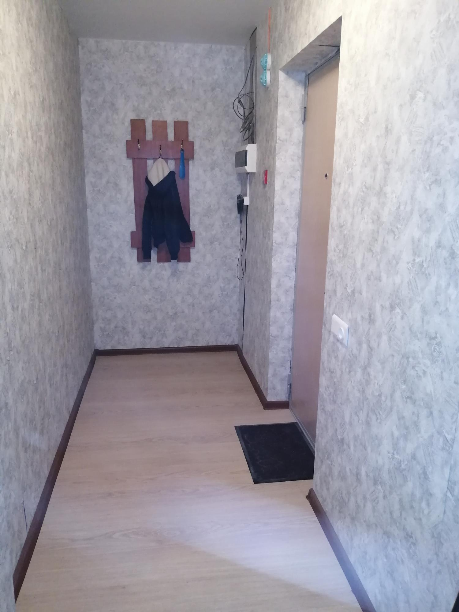 Квартира, 1 комната, 38 м² в Красково 89167750489 купить 10