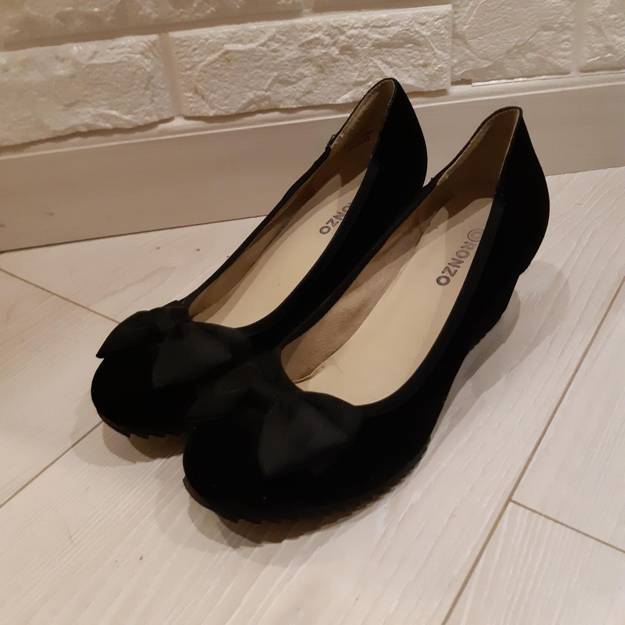 Туфли 37 размер в Королеве купить 1